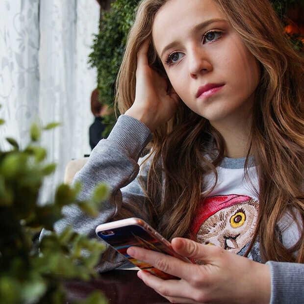 Android heeft fikse problemen: dit kun je eraan doen