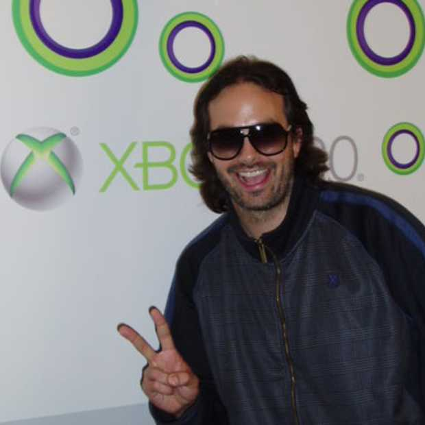 Creative Director Microsoft: Kinect is helemaal niet casual