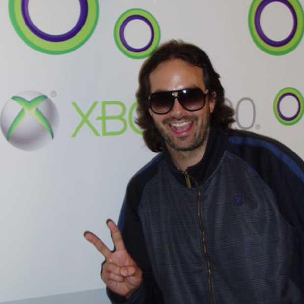 Creative Director Microsoft: Kinect is helemaal niet casual
