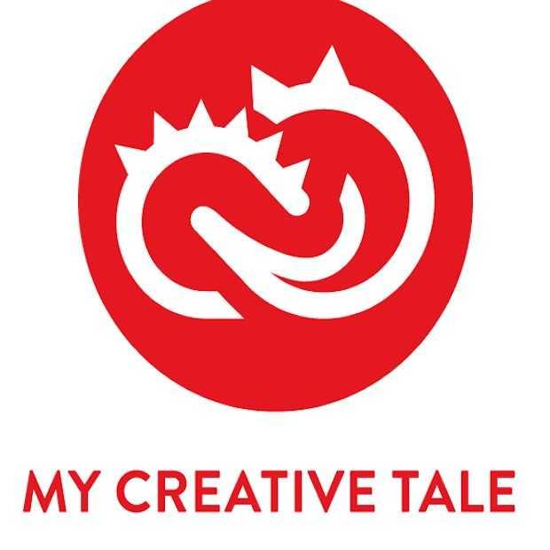Adobe en UM Studio lanceren 'My Creative Tale'