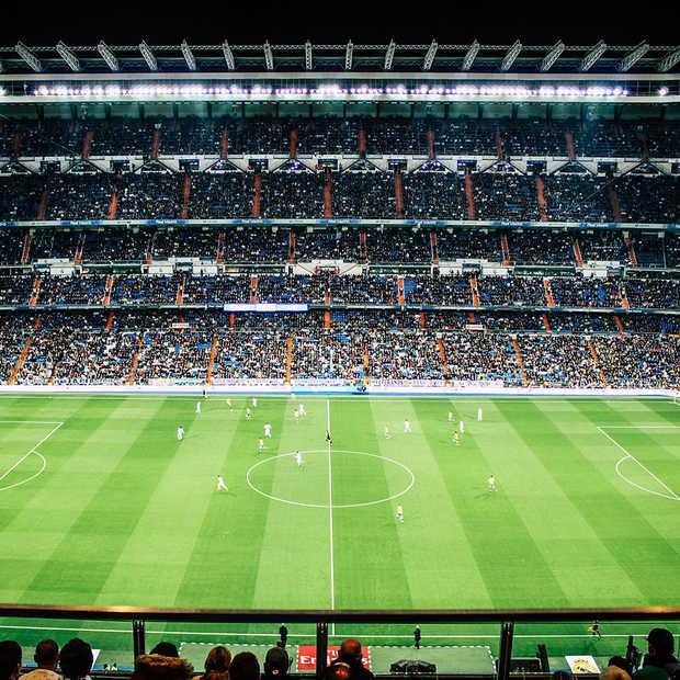 Cristiano Ronaldo bereikt als eerste persoon 200 miljoen volgers op Instagram