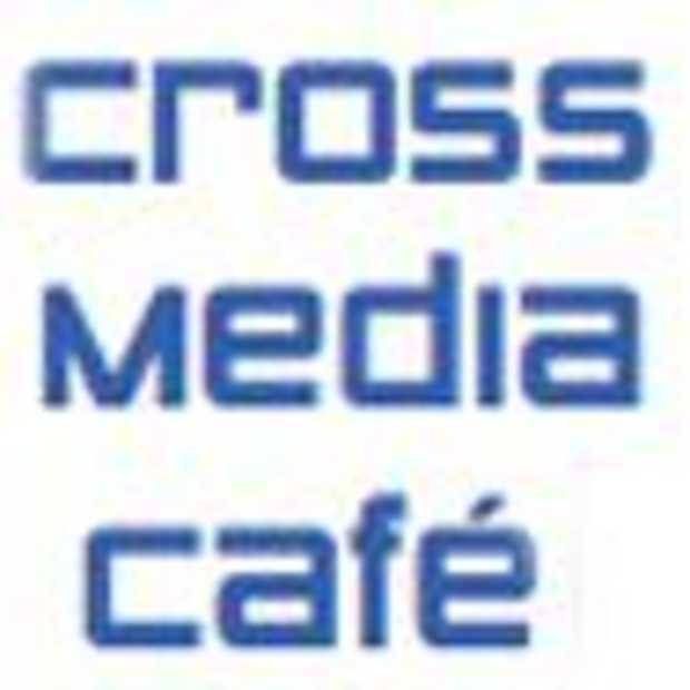 Cross Media Cafe: van Lokaal naar Hyperlokaal