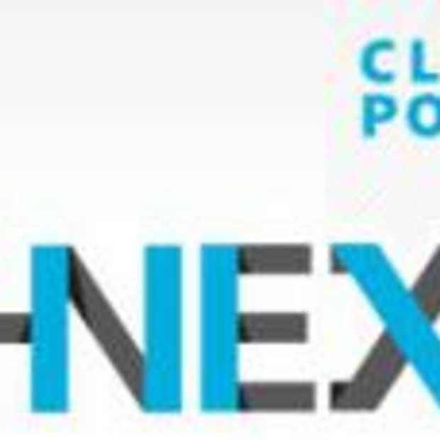 Crossmediaal format IT-Next brengt Cloud Computing dichterbij