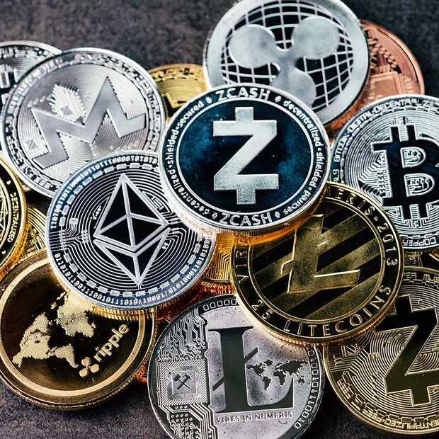 Icoinic Capital en de Nederlandse kijk op crypto-activa