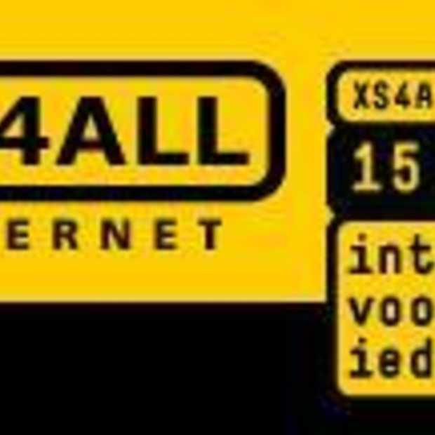 Cursus veilig internetten voor XS4all-abonnees