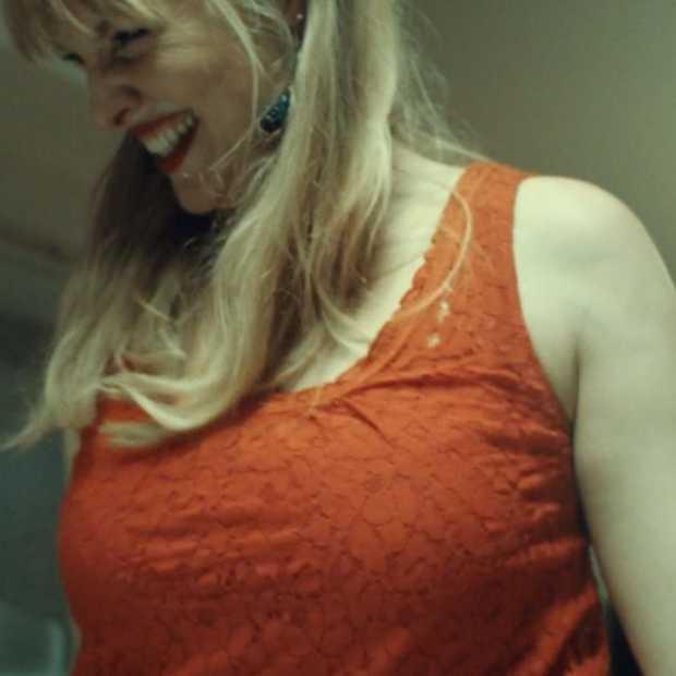 MS Mode doorbreekt taboe en eert de vrouwelijke rondingen met #curvepower