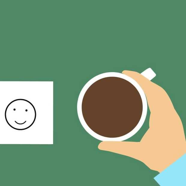 Strategie voor de juiste Customer Experience laat nog lang op zich wachten