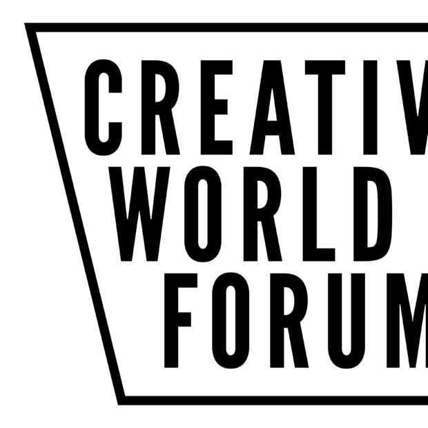 Creativity World Forum komt naar Kortrijk (België)