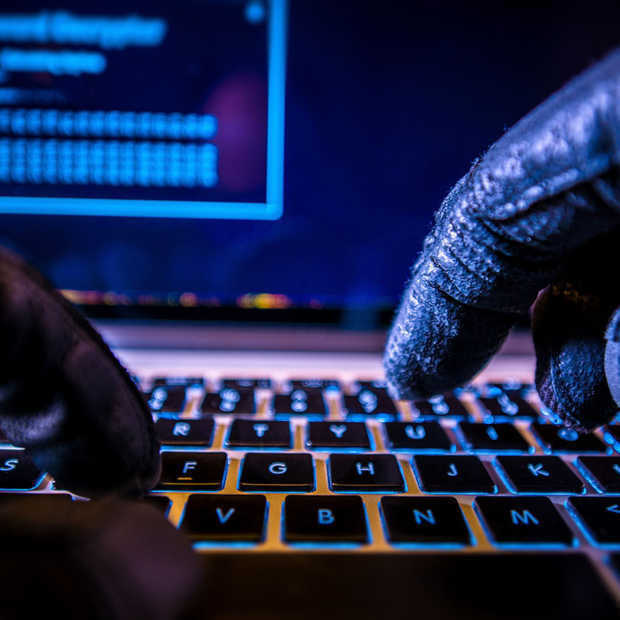 De mens is een essentiële schakel in cybersecurity