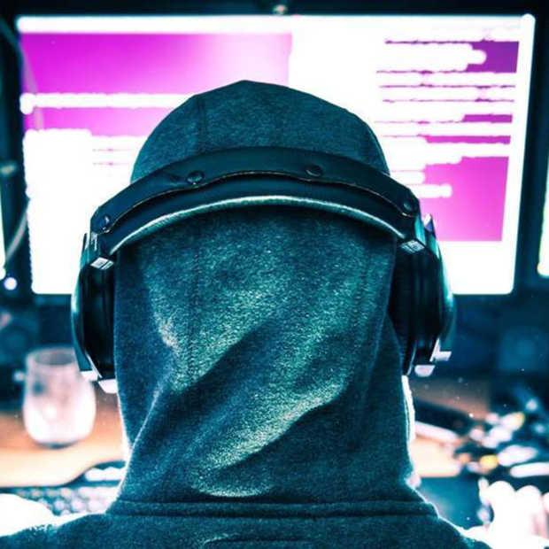 Trump versoepelt de regels voor cyberwapens