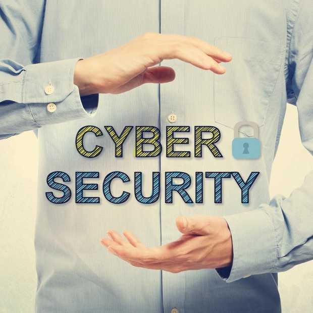 Nederlandse bedrijven verzekeren zich onvoldoende tegen cybercriminaliteit
