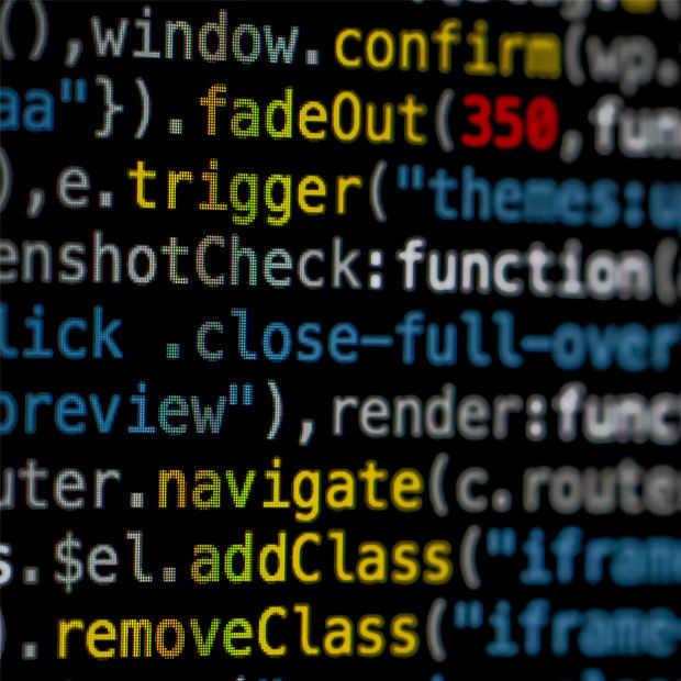 Cyberaanvallen op waterwerken nog steeds mogelijk