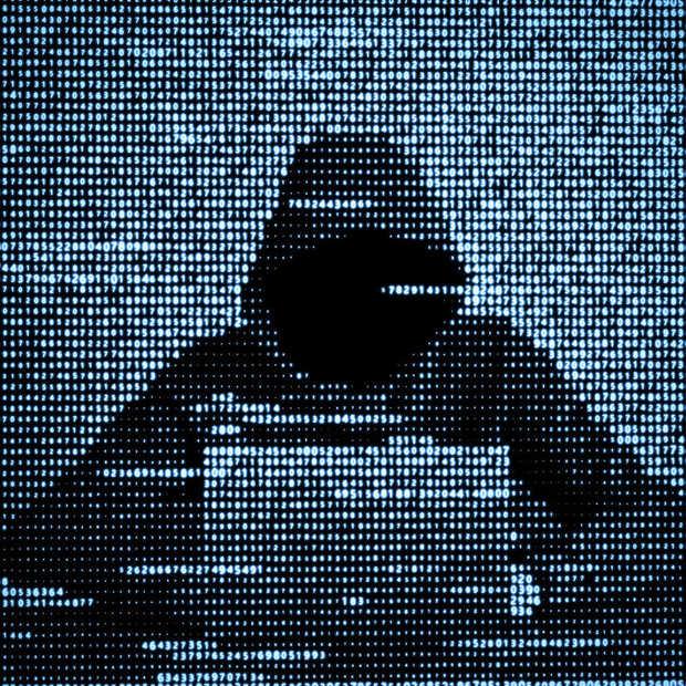 Het is nu oppassen voor een Iraanse cyberaanval
