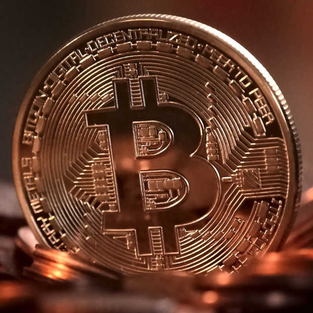 Bitcoin en andere cryptomunten mikpunt van cybercriminelen in 2018