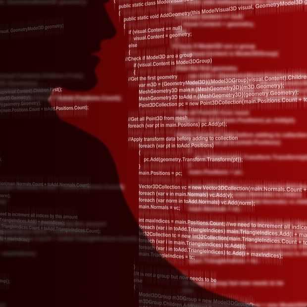 75% Nederlanders is slachtoffer cybercrime maar doet er niks mee