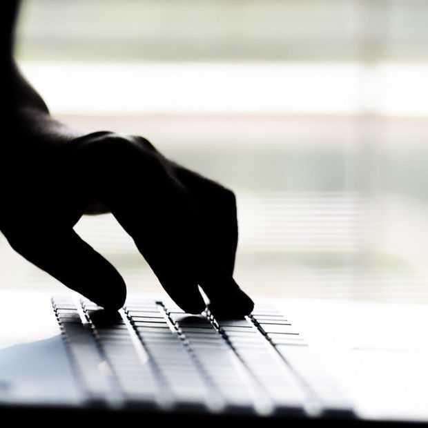 Bijna 3,5 miljoen Nederlanders slachtoffer cybercrime in 2017
