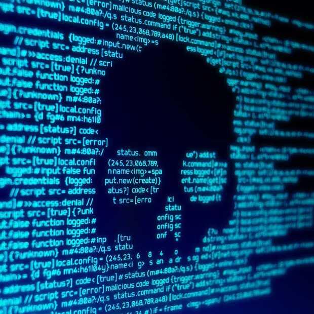 Malware, Botnet of Juice Jacking; we hebben vaak geen idee wat het is