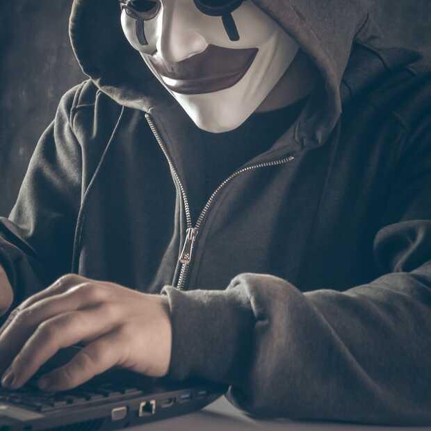 Cybercriminaliteit enorm toegenomen, ook datingfraude komt vaker voor