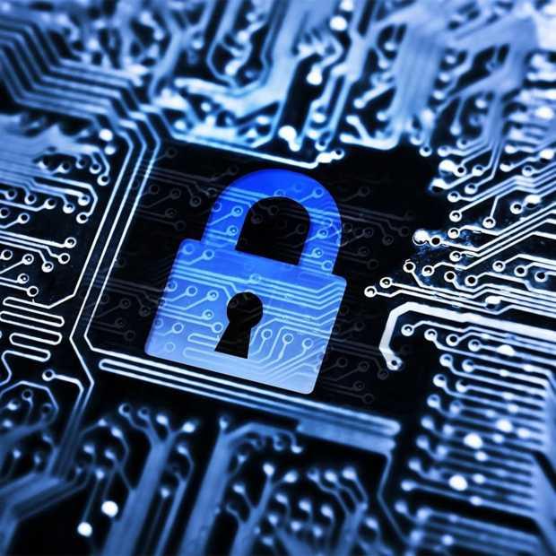 Nederland scoort goed bij het hosten van malafide URL's