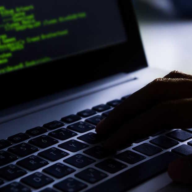 Verzekeraars laten kansen cybercrime liggen