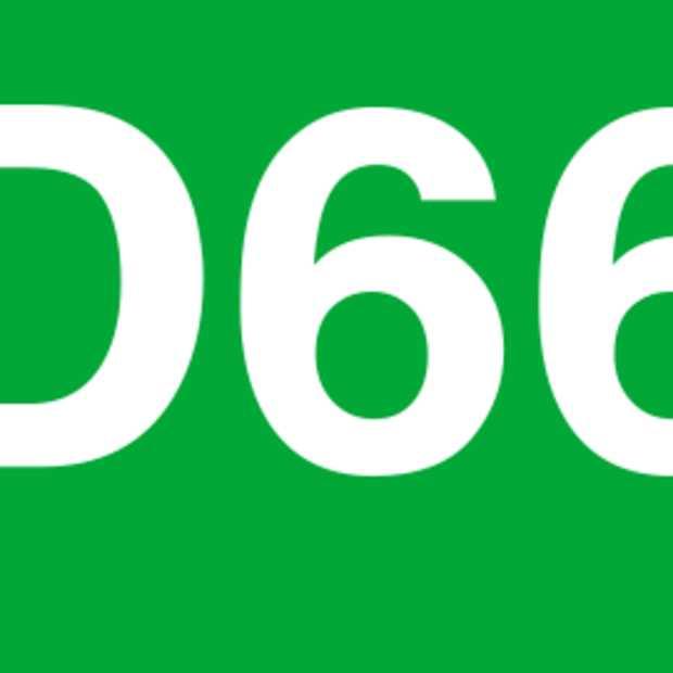 D66: VN-resolutie bevestigt mensenrechten online