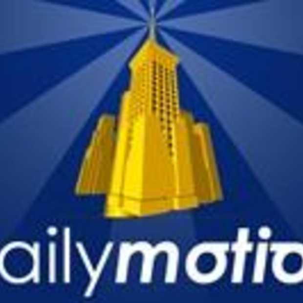 Dailymotion: betere kwaliteit video's