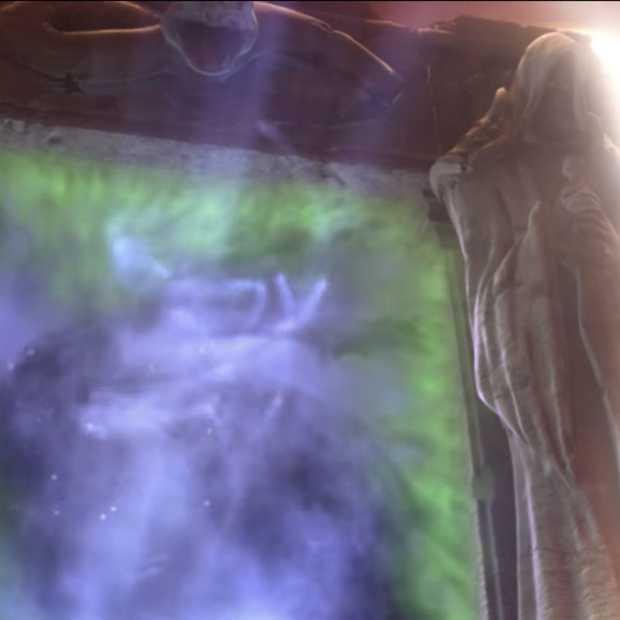 00.00 uur: World of Warcraft - The Dark Portal opens