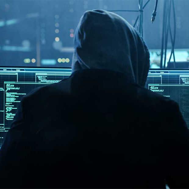 Heb je eigenlijk iets te zoeken op het dark web?