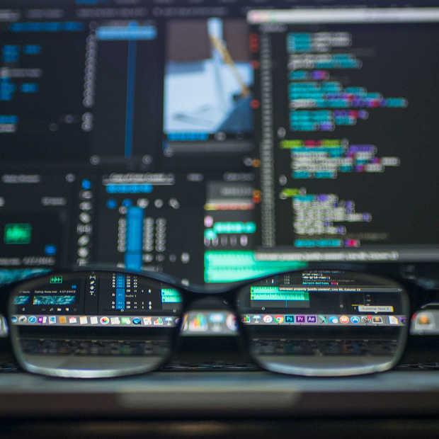 Hoe kun je je eigen data beter beschermen?