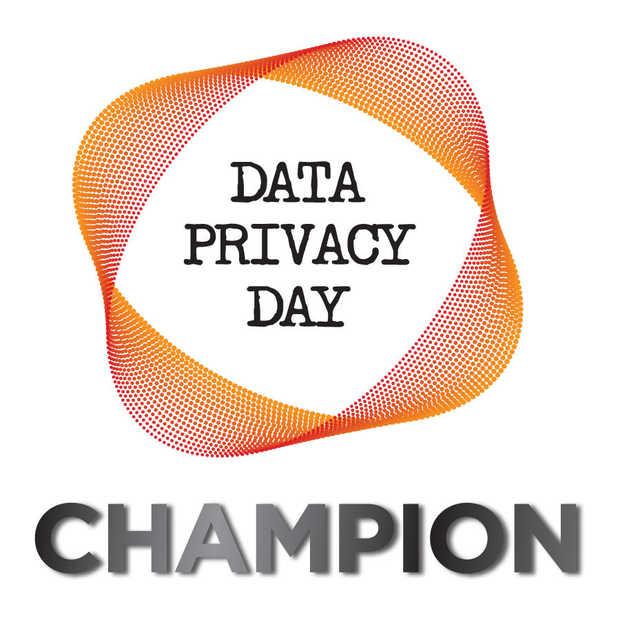 Identity Mixer is de oplossing voor het beschermen van persoonlijke data