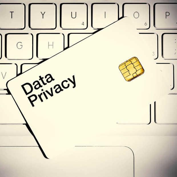 Consumenten blijven wantrouwig over veiligheid persoonsgegevens