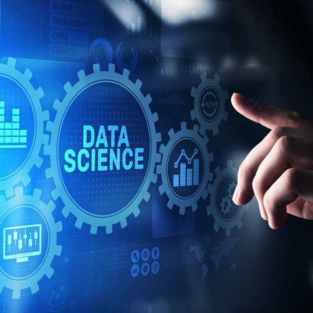 Data Science Pioneers: eerste docu over data scientists