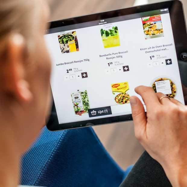 'Datakwaliteit zegt iets over de volwassenheid van leveranciers'