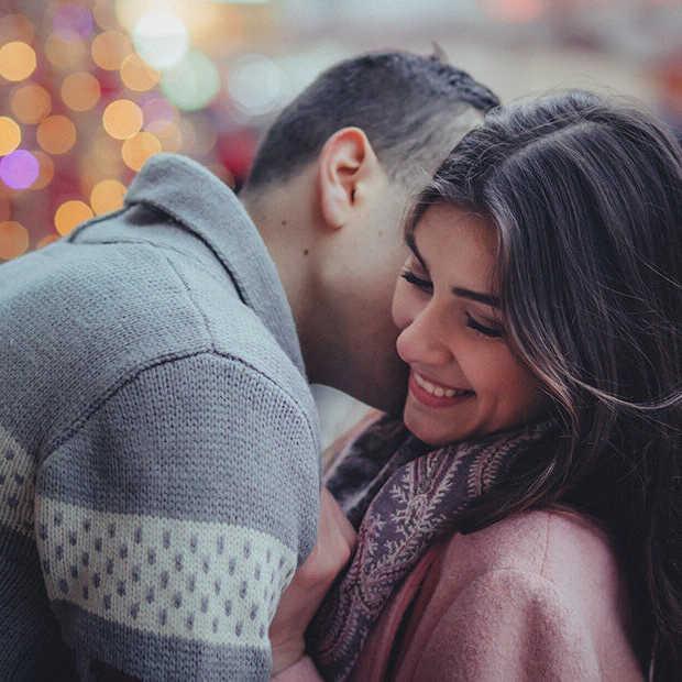 Consumentenbond: datingplatforms zijn niet altijd veilig