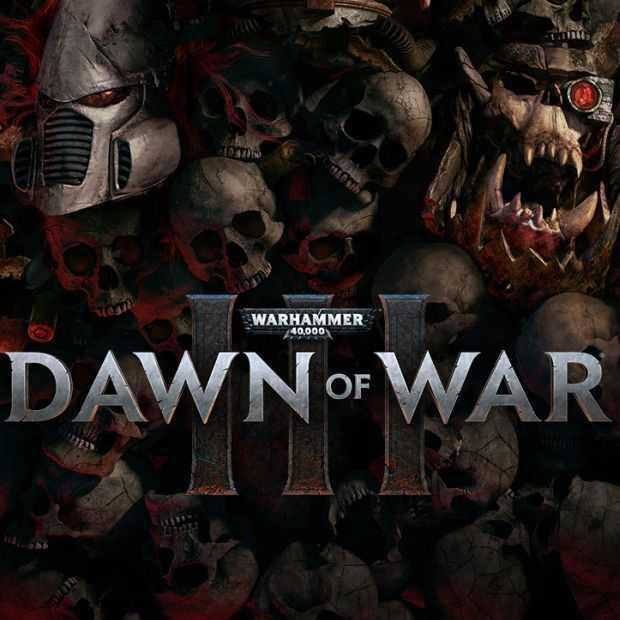 Dawn of War III: schiet zijn doel voorbij