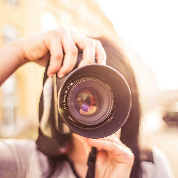DC Deals: Hollywood Art Institute Photography Course & Certification
