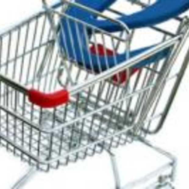 DC7: Emerce e-commerce genomineerden