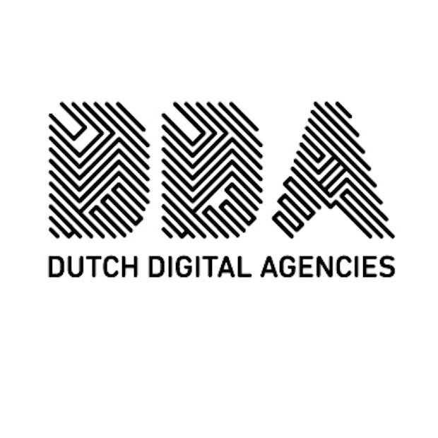 Omzet digitale bureaus in Nederland stijgt met 11%