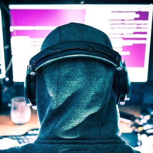 DDoS-aanvallen blijven veranderen en daardoor steeds lastiger te bestrijden