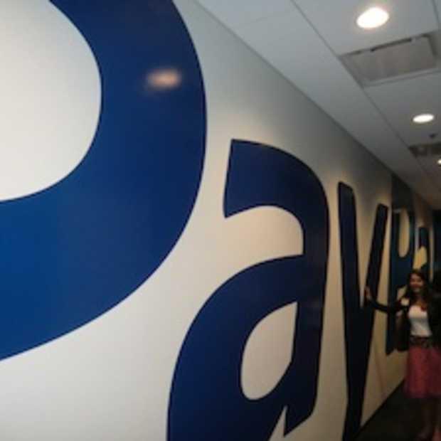 De 4 betaaltrends van 2013 volgens PayPal