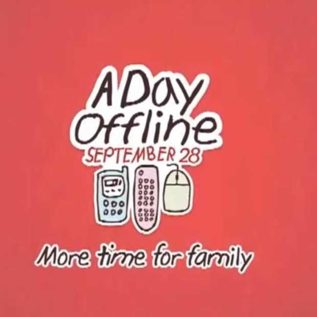 De 5 advertising trends van 2012