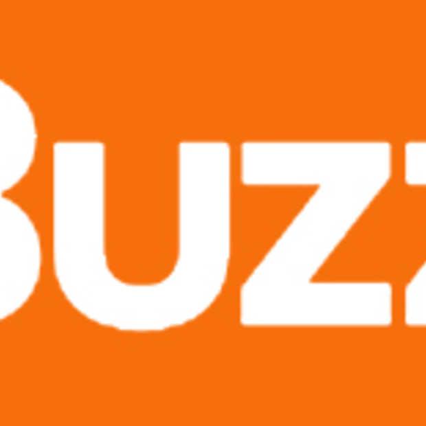 De 5 EK filmpjes met deze week de meeste buzz