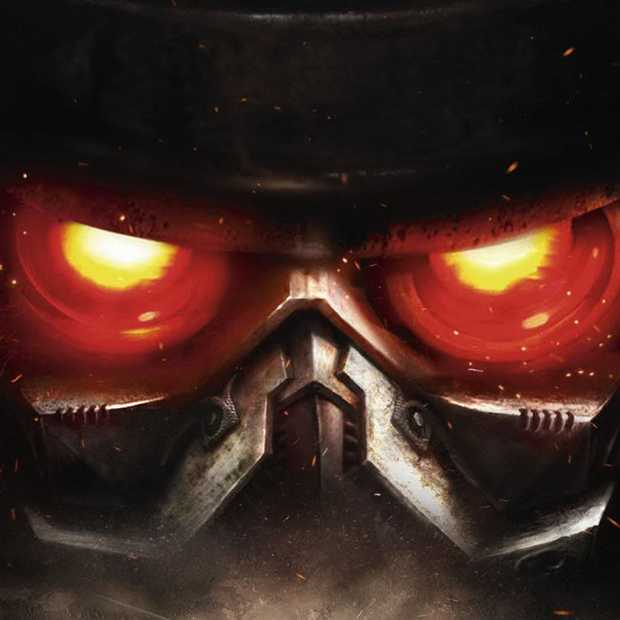 DE 5 PEILERS VAN KILLZONE 3 MULTIPLAYER