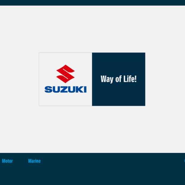 De bereikbaarheid van website van 's werelds grootste autofabrikanten