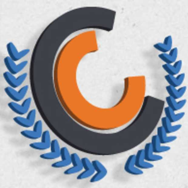 De co-creation Awards van 2012