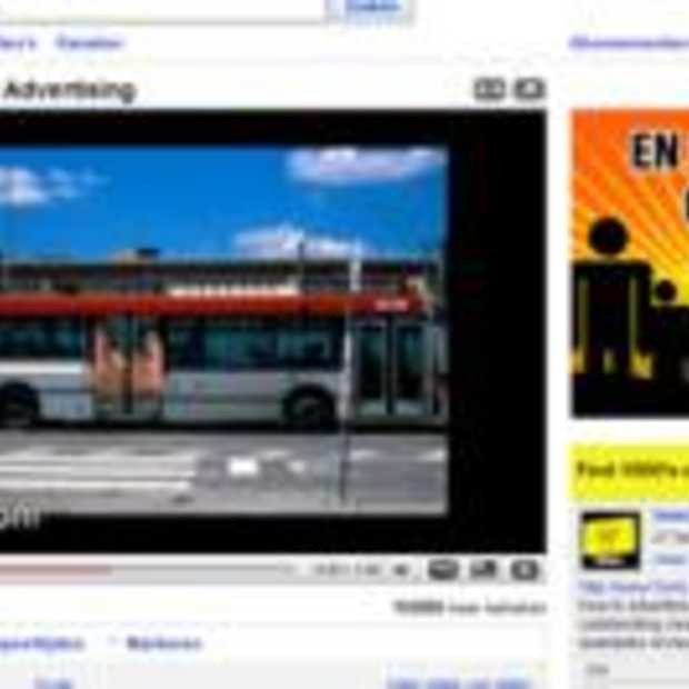 De combinatie van TV en Online Video?