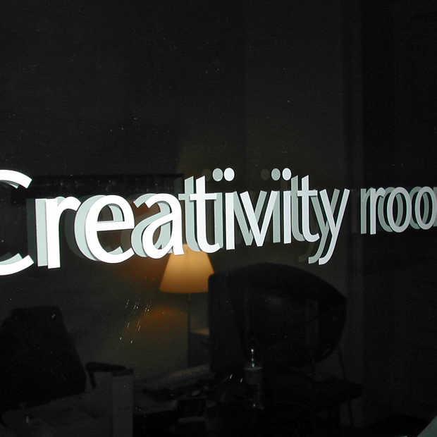 De creatieve economie, de volgende stap?