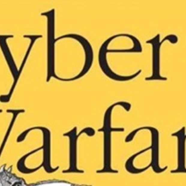 De cyberparadox