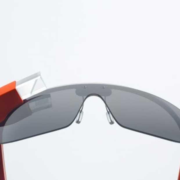 De eerste 'Explorers' voor Google Glass worden binnenkort bekendgemaakt