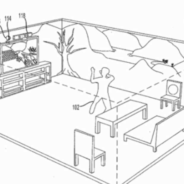De gamingrevolutie: het scherm van de toekomst is je woonkamer